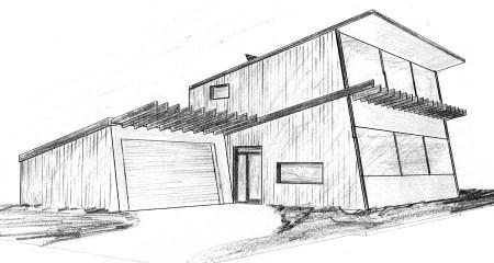 10 star home designs - Home design